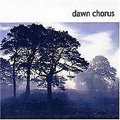 1 of 1 - Various Artists - Birdsong (Dawn Chorus, 2004)