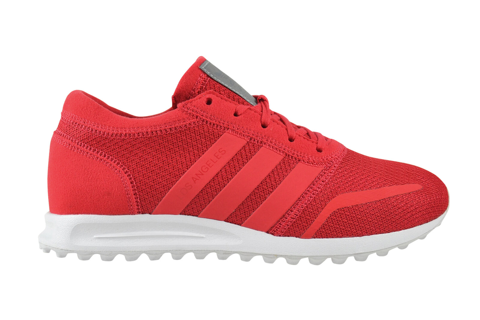 Mode Adidas sneaker Schuhe Sportschuhe gr 41 13 samt