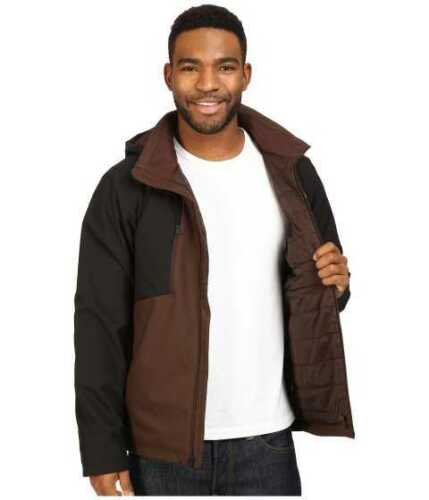 The North Face Men/'s Apex Elevation Insulated Jacket S M L XL XXL $199