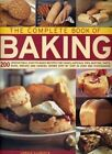 The Complete Book of Baking by Carole Clements (Hardback, 2014)
