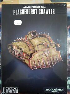 Warhammer-40-000-Death-Guard-Plagueburst-Crawler-43-52-99120102075