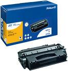 Pelikan Toner ( HP Q7553x) Bk 627780