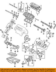 Superb Acura Engine Diagram Blog Diagram Schema Wiring Digital Resources Xeirawoestevosnl