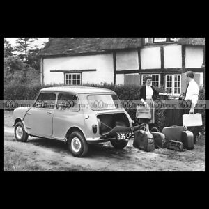 pha-032829-Photo-MORRIS-MINI-MINOR-MK1-1959