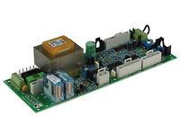 Ravenheat Boiler Spare Pcb Printed Circuit Board Replacement - Rsf 82e 84e 100e