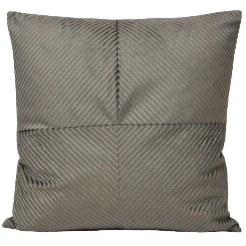 RV503 Riva Home Infinity Cushion Cover