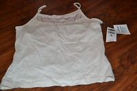A9- Old Navy Tank Top Size Medium (8)