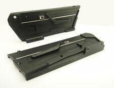 Scale Internal Door Panel For RC Crawler TAMIYA 1:10 Hilux Bruiser RC4WD TF2