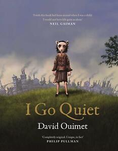 I-Go-Quiet-by-David-Ouimet