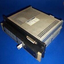 Gould Modicon AS-884A-201 Controller