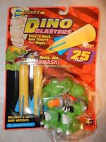 Trendmasters Dino Blasters-nip