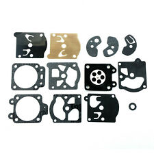 Carburetor Gasket /& Diaphragm Kit for TANAKA 4pcs #6692194, #65225001900