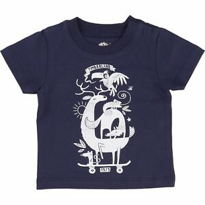 Cheap Designer Baby Clothes Sale | Designer Timberland Baby Boys 100 Organic Cotton T Shirt Was 24