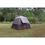 COLEMAN-INSTANT-UP-SILVER-6P-TENT-FULL-FLY-6-PERSON-INCLUDES-FAN-WITH-LIGHT thumbnail 3