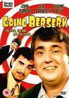Going Berserk 5019322644613 With John Candy DVD Region 2