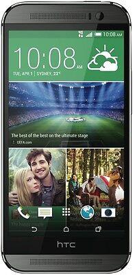 HTC ONE M8 One M8 - Unlocked NEW