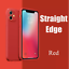 thumbnail 12 - Liquid Silicone Case Camera Lens Cover For iPhone 12 11 Pro XS Max XR X 8 7 Plus