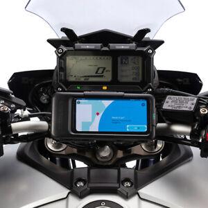 Ultimateaddons-Tough-Universal-Phone-Case-Motorcycle-Bike-Handlebar-Mount-Kit