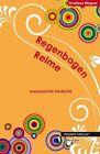 RegenbogenReime von Svetlana Wagner (2012, Taschenbuch)