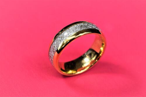 Tungstène Anneau Mariage Men/'s Tungsten Ring Femme Homme Tungstène Anneau Mariage