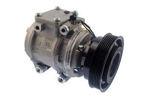AUTO-7-INC-701-0209-New-Compressor