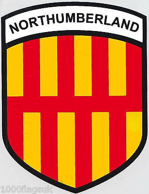 4 x sticker vinyl decal county flag uk bumper windows car moto wiltshire