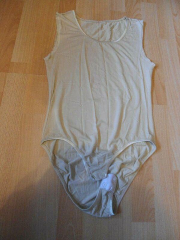 Fraunt Body Stocking Babydoll Costumes