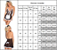 Women-Sheer-Mesh-Maid-Set-Lingerie-Costume-Cosplay-Mini-Dress-Role-Play-Babydoll thumbnail 3
