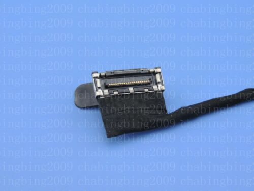 New SATA HDD Hard Drive Connector Cable for DELL Alienware 17 M17X R2 R3