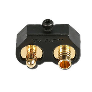 F06835-Tarot-4-in-1-3-5MM-Cable-Hub-Group-TL65B09-For-FY680-FY650-Hexacopter