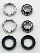 Cuscinetto Ruota and Seal Kit per Harley-Davidson 1973-99