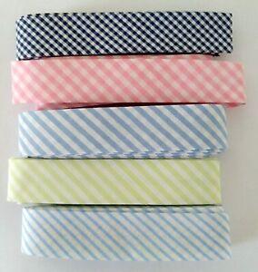 Biais-100-coton-largeur-2-cm-vendu-au-metre-2-motifs-et-5-couleurs-au-choix
