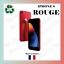 Apple-iPhone-8-64-Go-ROUGE-OR-GRIS-BON-ETAT-VENDEUR-PRO miniature 3