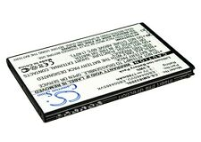 Li-ion Battery for Samsung SCH-I520 Replenish M580 i5800 Galaxy 3 Transform M920