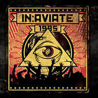 1985 by In Aviate (CD, Oct-2008, Rise Records)