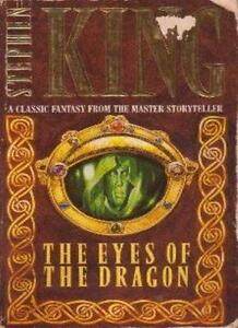 The-Eyes-Of-The-Dragon-Stephen-King-9780708835746