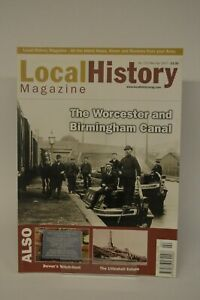 Local-History-Issue-112