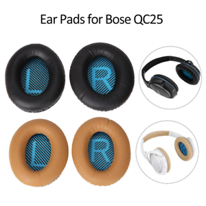 BOSE-Quiet-Comfort-Ear-Pad-Replacement-for-QC2-QC15-QC25-QC35-AE-2-2i-2w-gray-US