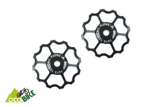 Decals Cannondale Bicycle Handlebar Bar End Plug Stickers 6010