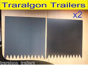 2x-black-mud-flaps-320x350-suits-trailer-ute-truck-4x4-car-boat-ACC473