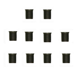 Time-Sert-03821-3-8-24-x-520-Carbon-Steel-Insert-10-Pack