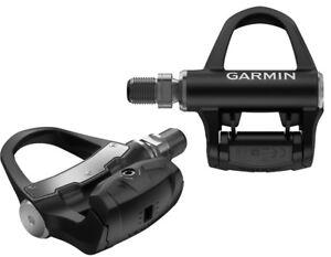 Garmin Vector 3 Pedal-Wattmess-System , Powermeter