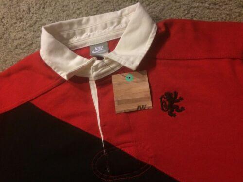 Polo Hombres Elite Nike a Baloncesto Lion Knit rayas Nsw Lebron Premium SzzCYc