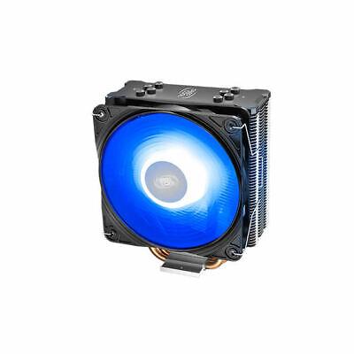 CPU Cooling Fans AMD AM4/AM3 DEEPCOOL GAMMAXXGTV2 CPU Air Cooler ...