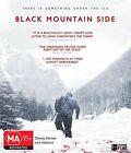 Black Mountain Side (Blu-ray, 2016)