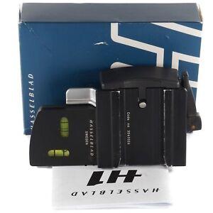 Boxed-Hasselblad-Tripod-Quick-Coupling-H-3043326-for-H1-H2-H3D-H4D-H5D-H6D-31-50