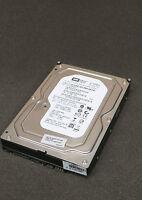 "HP 449979-001 / Western Digital WD1600AAJS - 3.5"" 160GB 7.2K 3Gbs Hard Drive HDD"