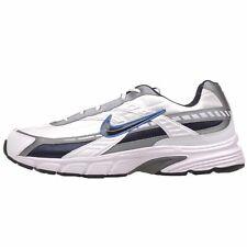 940339b63 item 1 Nike Initiator (Wide) Running Mens Shoes NWOB White Grey 395662-101 -Nike  Initiator (Wide) Running Mens Shoes NWOB White Grey 395662-101