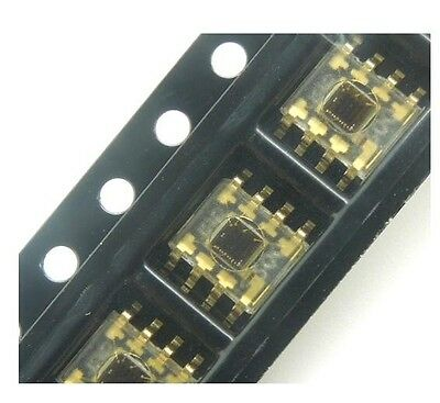 1PCS TCS3200D TCS230D SOP-8 IC New Good Quality