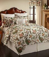 One Noble Excellence Villa Adrianna Standard Pillow Sham